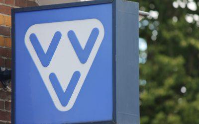 VVV Warmond