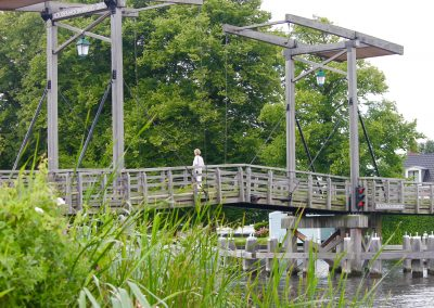 Koudenhoornbrug