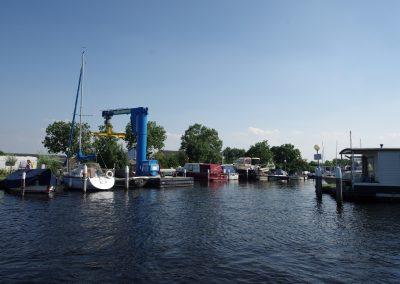 entree-bij-jachthaven