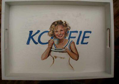Nicoline Heemskerk