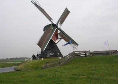 Zweilandermolen_Willem_jans