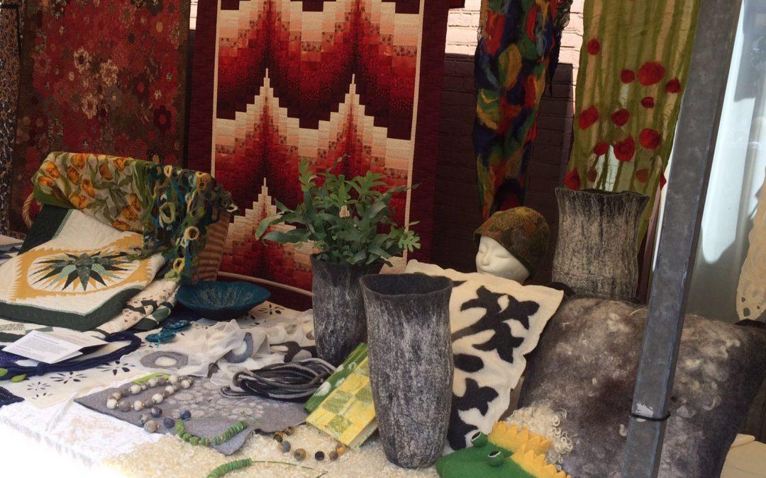 Textielmarkt