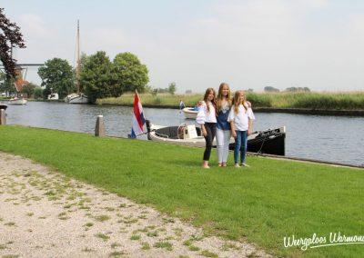 Prinsessen_Hannerieke Dekkers