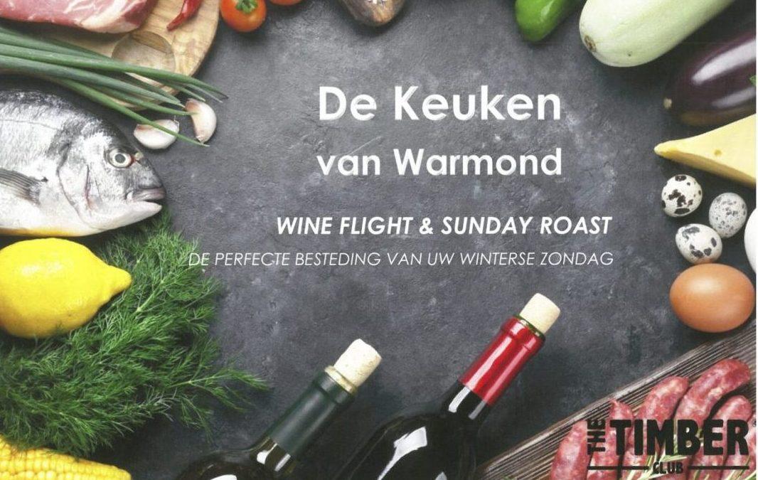 De Keuken van Warmond