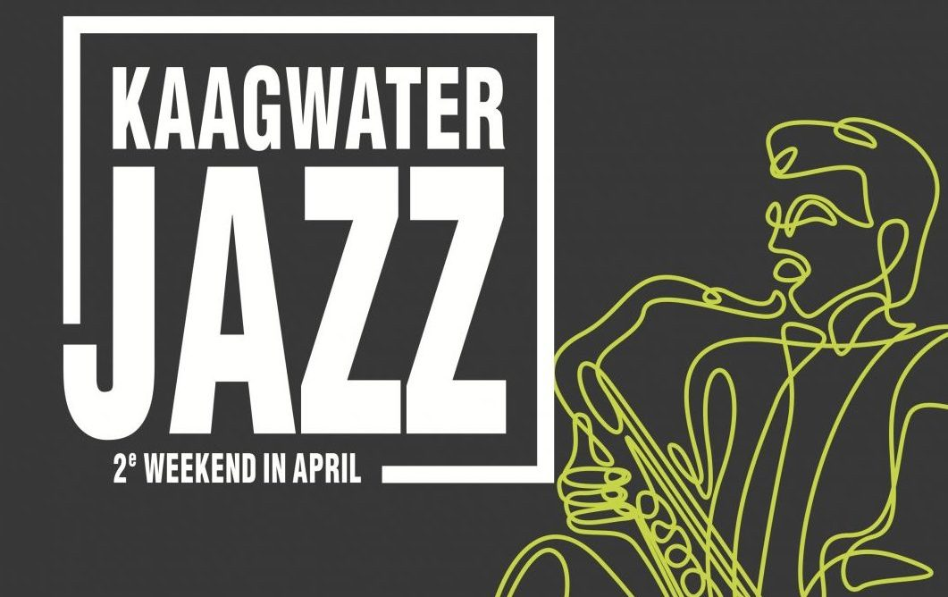 Kaagwater Jazz 2020 AFGELAST