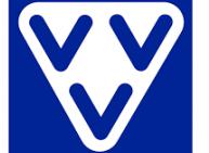 Ook VVV-winkel tijdelijk gesloten
