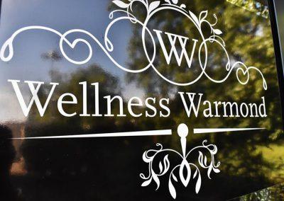Welness Warmond FB 96215585_2649545918490241_3543756126992465920_o