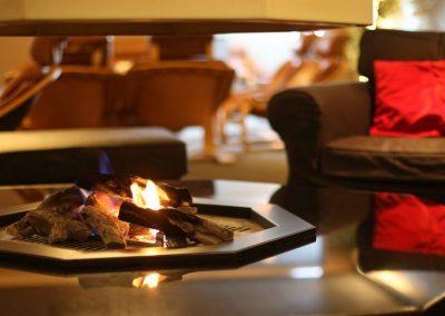 Welness Warmond Lounge 1 @C92R9310