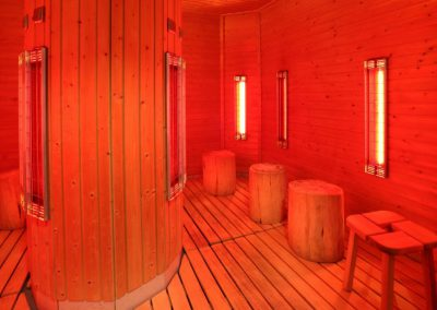 Welness Warmond Sauna @C92R9256