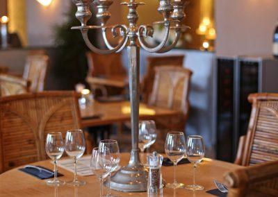 Welness Warmond restaurant @C92R9196