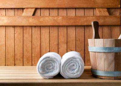 welness warmond info saunabon-easyfeeling-sauna-skincare-wellness-2