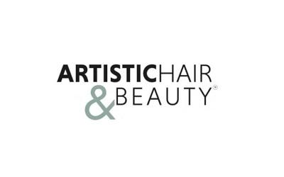 Artistic Hair & Beauty