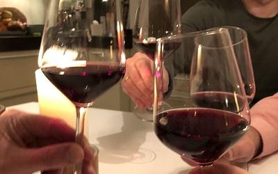 Wijnen van Marc