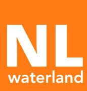 De NL Waterland vaar-app: veilig op en om het water